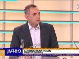 Ministar Vulin: Srbi moraju da postanu jedinstven politički narod