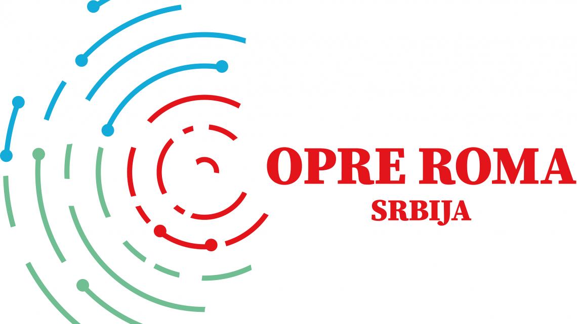 Program obuke visokoobrazovanih Roma za rad u javoj upravi
