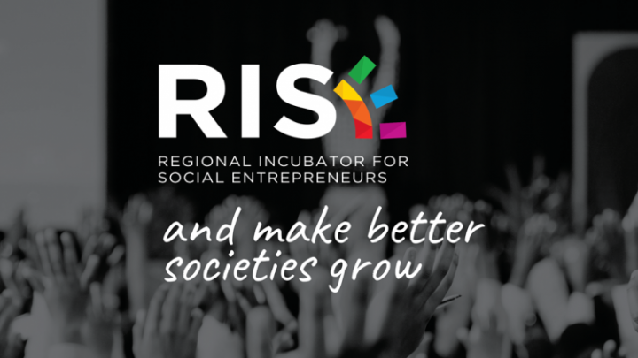 RISE Supports 137 Young Entrepreneurs in the Western Balkans