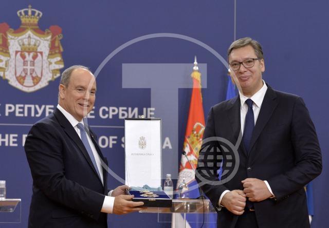 Srbija će se pridružiti inicijativi za multilateralizam UN