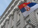 Деманти Министарства финансија на текст објављен на порталу www.nova.rs – Нови закон: Плаћаћемо порез на шупе, кокошињце, бунаре
