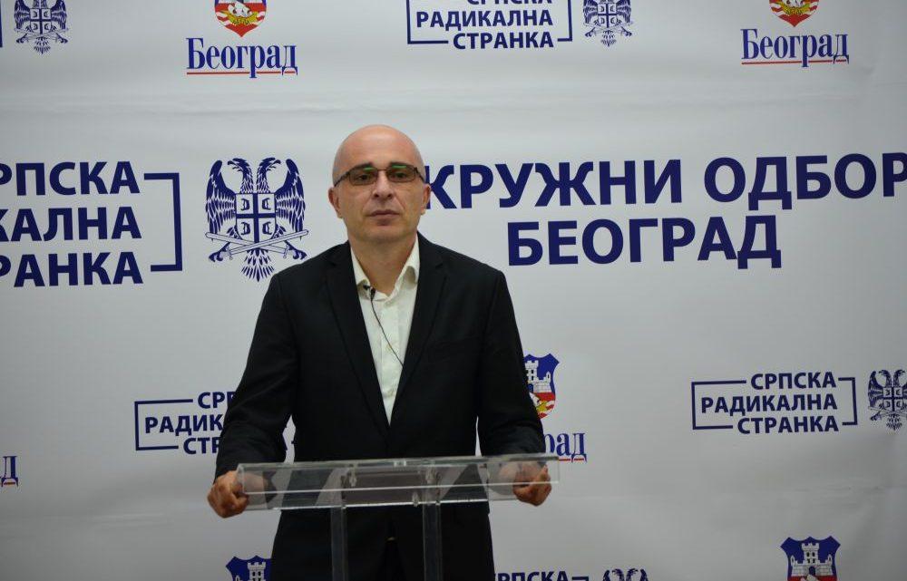 Српски сељак спасао БДП, држава мора да се одужи