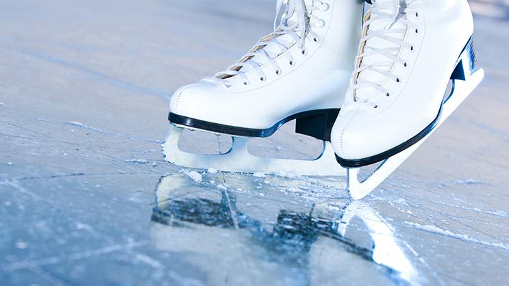 """Почиње сезона клизања у Леденој дворани """"Пионир"""""""