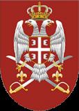 Vojska Srbije pomaže đacima u seoskim školama na Pešteru