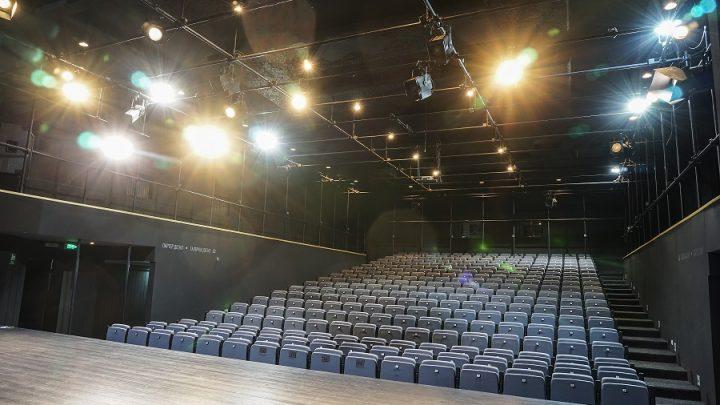 Od danas predstave u Zvezdara teatru počinju u 18.30 sati