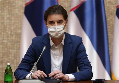 Partija ruske vakcine za laboratorijsku kontrolu stiže u Srbiju do kraja ove sedmice