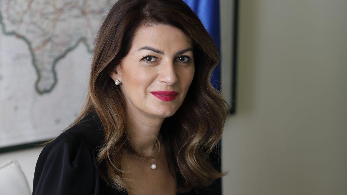 Балканско умрежавање за заједнички просперитет