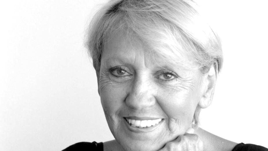 Preminula novinarka Gordana Suša