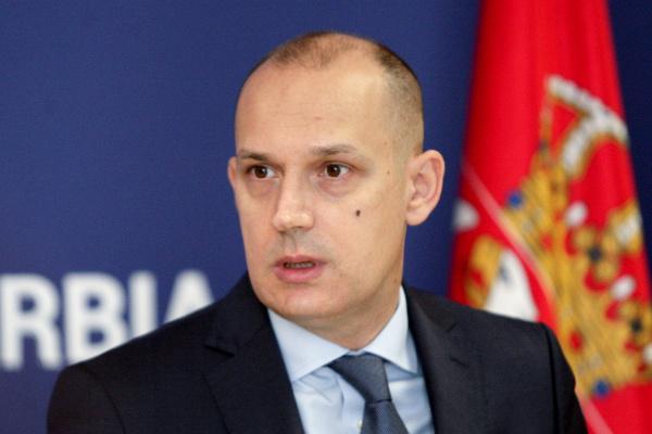 Do sada kompletno imunizovano 47,8 odsto građana Srbije