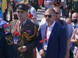 Srbija nikada ne sme da zaboravi svoje čvrsto prijateljstvo sa Rusijom