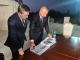 Strateško partnerstvo Srbije i Azerbejdžana zasnovano na međusobnom razumevanju