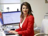 Грчка решила проблем очитавања QР кодова
