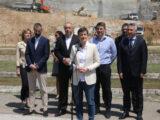 Hotelski kompleks u Vranjskoj Banji prekretnica za srpski turizam