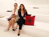 """Србија спремна за отварање Павиљона на Светској изложби """"Експо 2020 Дубаи"""""""