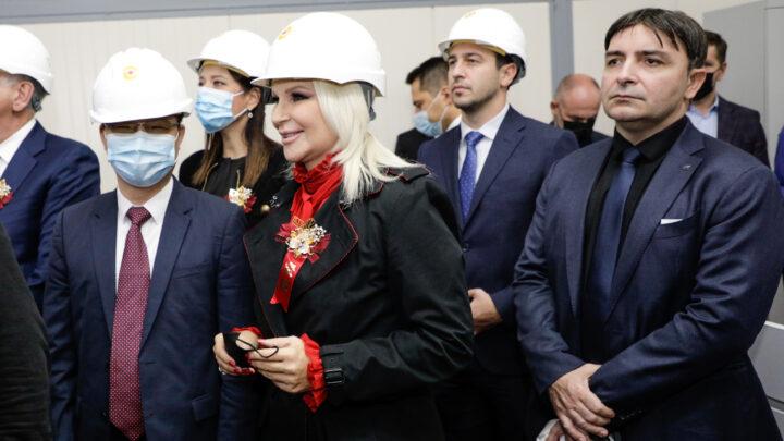 Србија се враћа у врх европског и светског рударства