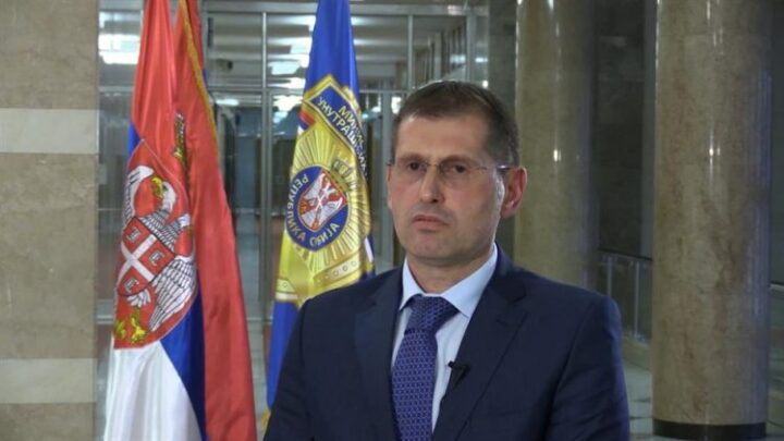 Rebić, Milenković i Mitić pozvani na saslušanje zbog slučaja Jovanjica