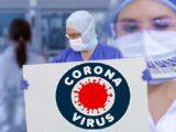 Od poslednjeg izveštaja koronavirusom zaražena 6.461 osoba