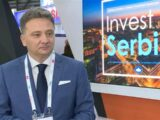 Zapažen nastup Srbije na jednom od najvećih svetskih IT sajmova