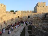 Svetski dan turizma u znaku edukacije zaposlenih u turističkoj privredi