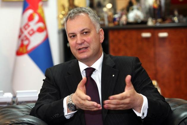 Skupština Srbije: I Šutanovac vređa žene – ali po partijskoj osnovi