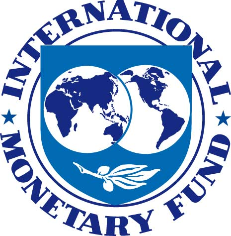 NBS: MMF DONEO ODLUKU O USPEŠNOM ZAVRŠETKU PRVE REVIZIJE ARANŽMANA
