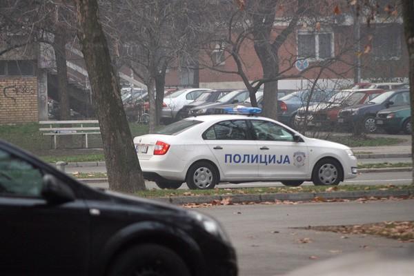 Novi Sad: Uhapšen ubica čekićem