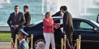 Angela-Merkel-poseta-Beograd-2-620x350