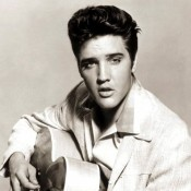 Elvis-Prisli1