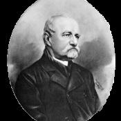 Jovan_Jovanovic_Zmaj_(1833-1904)