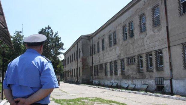 Beograd: uhapšen zatvorenik koji je pobegao iz KP Požarevac