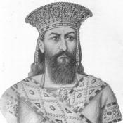 Kraljević-Marko-s