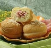 Krofne od krompira