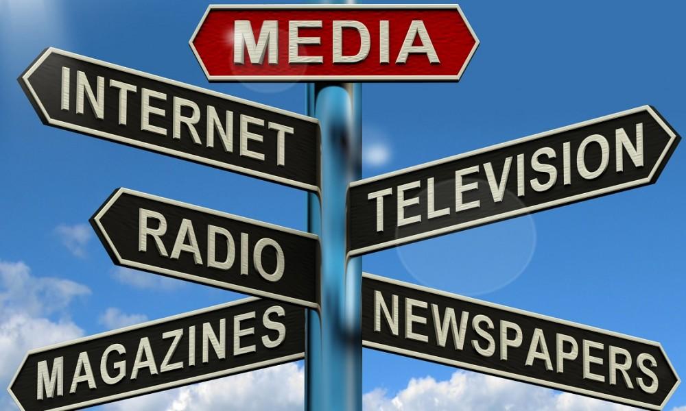 INOSTRANI MEDIJI PRATE EXIT U ORGANIZACIJI TOS-A