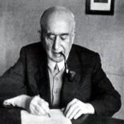 Milutin_Milankovic