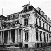 Narodna-biblioteka-Srbije-Kosancicev-venac