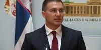 Nebojsa-Stefanovic01