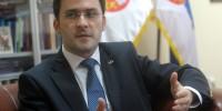 Nikola-Selakovic36
