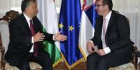 Orban i Vucic17