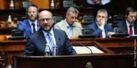 Sulc-Parlament-1