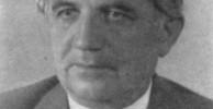Velibor_Gligorić_1967