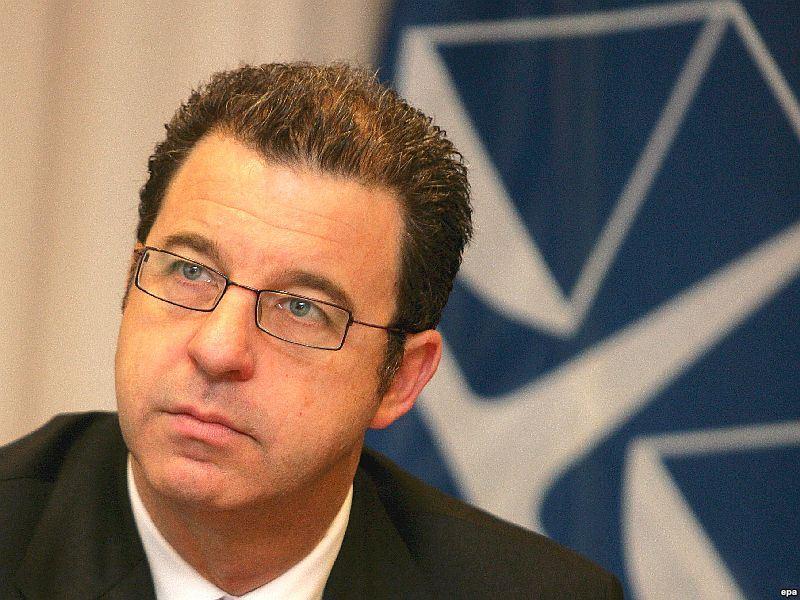 Serž Bramerc: naš glavni zadatak je rušenje presude Vojislavu Šešelju