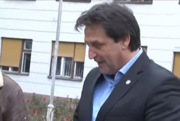Vučić: bio sam kao čovek iznenađen i šokiran incidentom Gašića