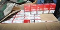 cigare161