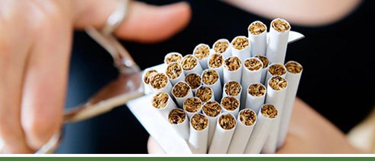 Istraživanja: Evropljani najstrastveniji pušači