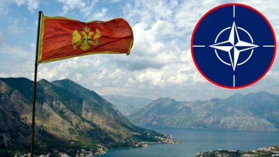 Bugarska podržala ulazak Crne Gore u NATO