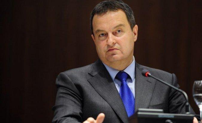 Banjaluka: sastanak ministara spoljnih poslova CEI
