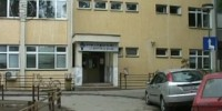 detska-klinika-e1343575770786