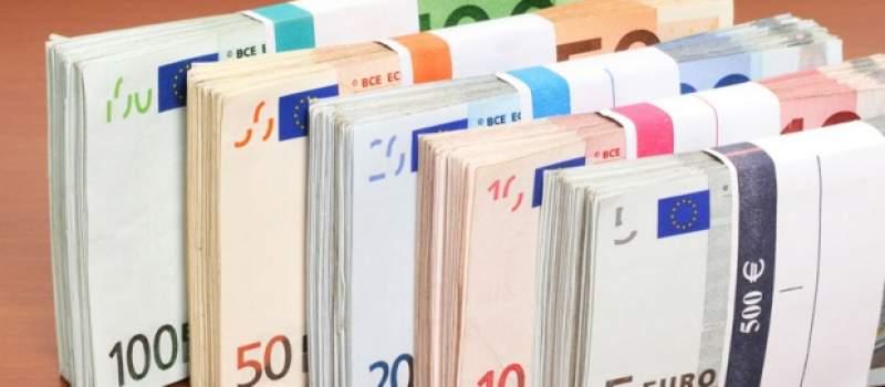 NBS: Devizne rezerve u aprilu – 9.338,0 miliona evra