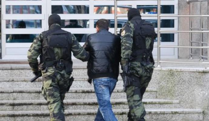 VELIKA AKCIJA NIŠKE POLICIJE: UHAPŠENO SEDAM DILERA DROGE