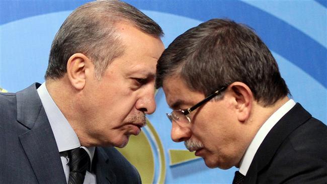 Nemački aktivisti tuže Erdogana za ratni zločin